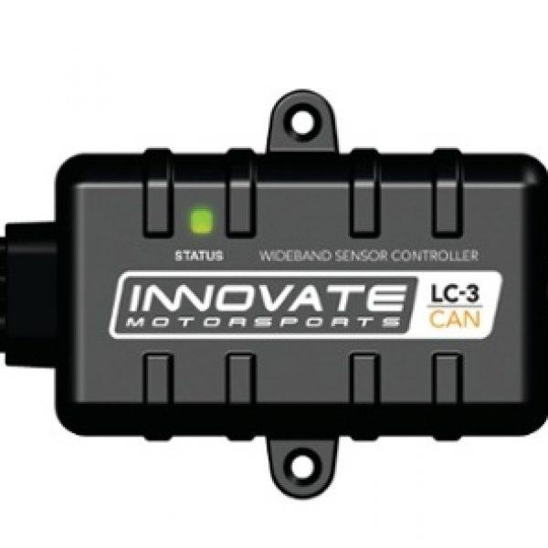 Innovate LC3