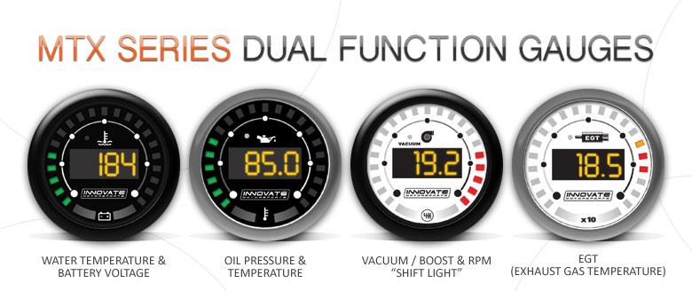 Why do I need to calibrate the O2 sensor? 6