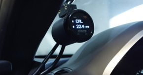 Maximum Life Out of your O2 Sensor 5