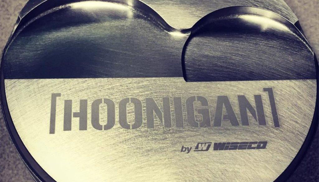 hoonigans