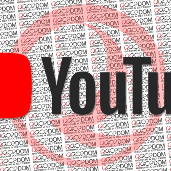 racedom youtube