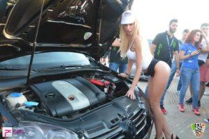 8o Patras Motor Show (PMS) 13