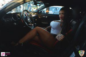 Patras Motor Show