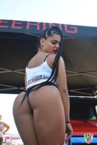 8o Patras Motor Show (PMS) 9
