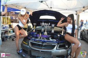 8o Patras Motor Show (PMS) 16