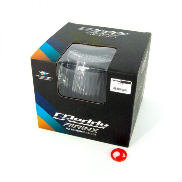 Greddy air filter