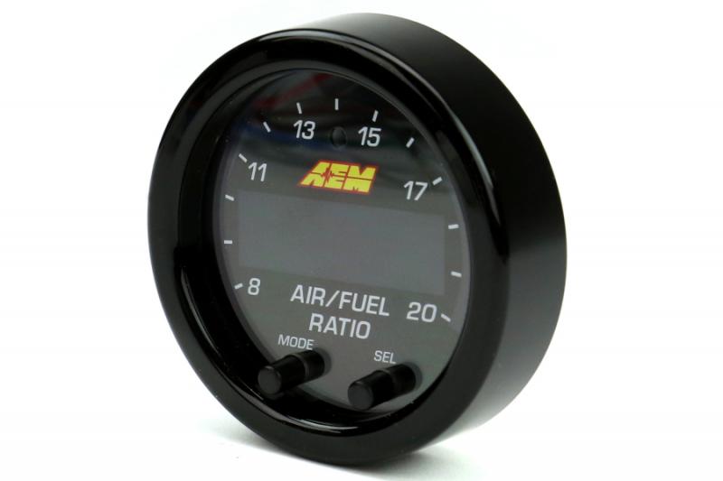 AEM 30-0300