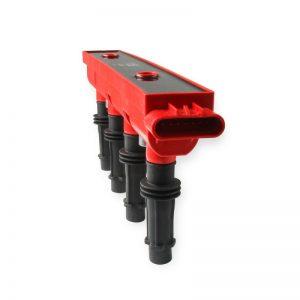 MSD Blaster Coil