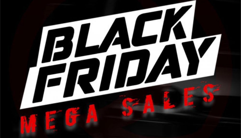 racedom_black_friday