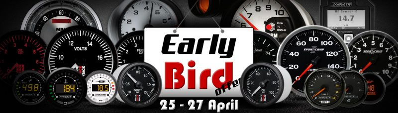 Early_Bird_Autometer