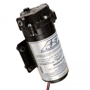 🔥Offer - AEM V2 Water Methanol Kit, Filter, Solenoid 6