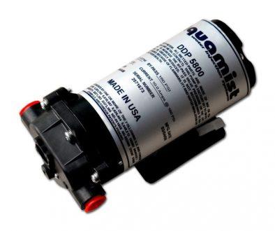 Aquamist Replacement 160psi water pump