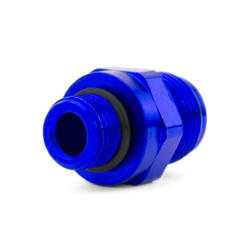 AEM 400lph High Pressure In-Line Fuel Pump 3