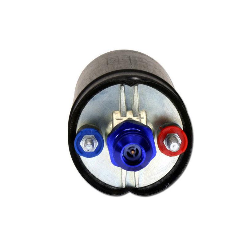 AEM High Pressure In-Line Fuel Pump