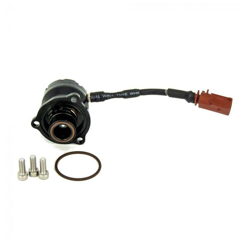 Turbosmart BOV Kompact EM Plumb Back VR1 (VW/Audi/Seat/Skoda TFSI) 4