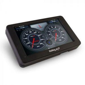 Holley Digital Dash