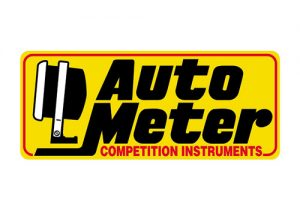 Hurry up / 12-14 June/ Innovate-Autometer-Stack Offers 3