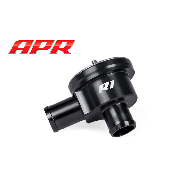 APR R1 Diverter Valve (DV) 1