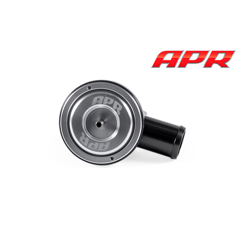 APR R1 Diverter Valve (DV) 2