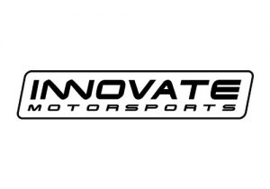 Hurry up / 12-14 June/ Innovate-Autometer-Stack Offers 2