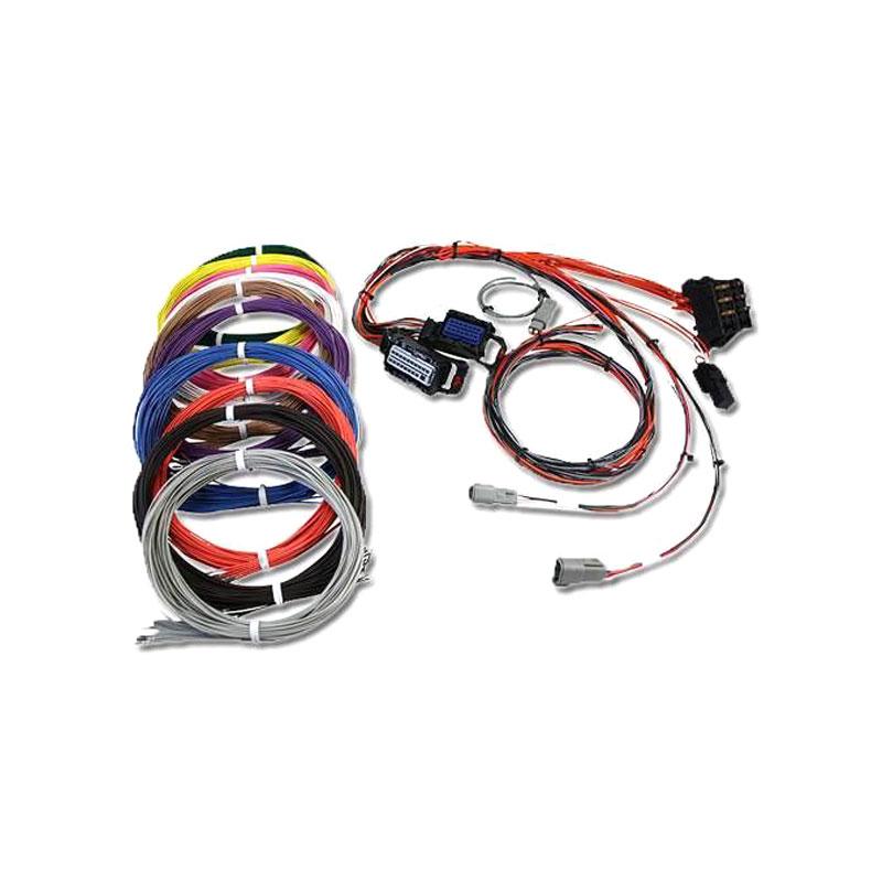 AEM Infinity-708/710/712 Full Universal Harness 2