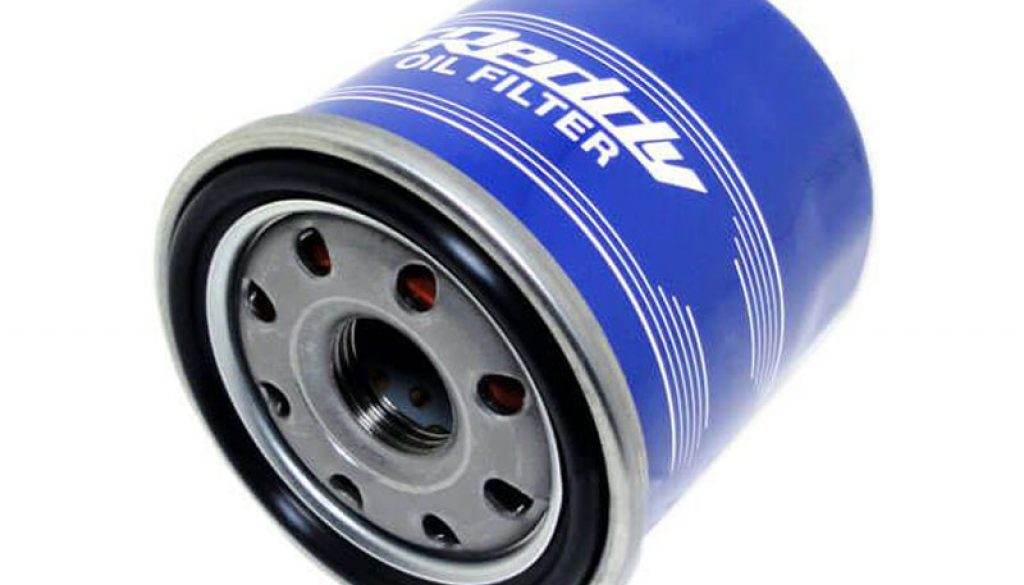 GReddy Oil Filter OX-04