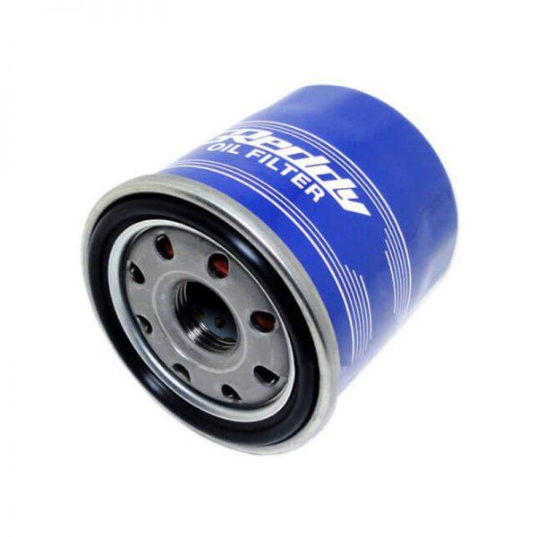 GReddy Oil Filter OX-04