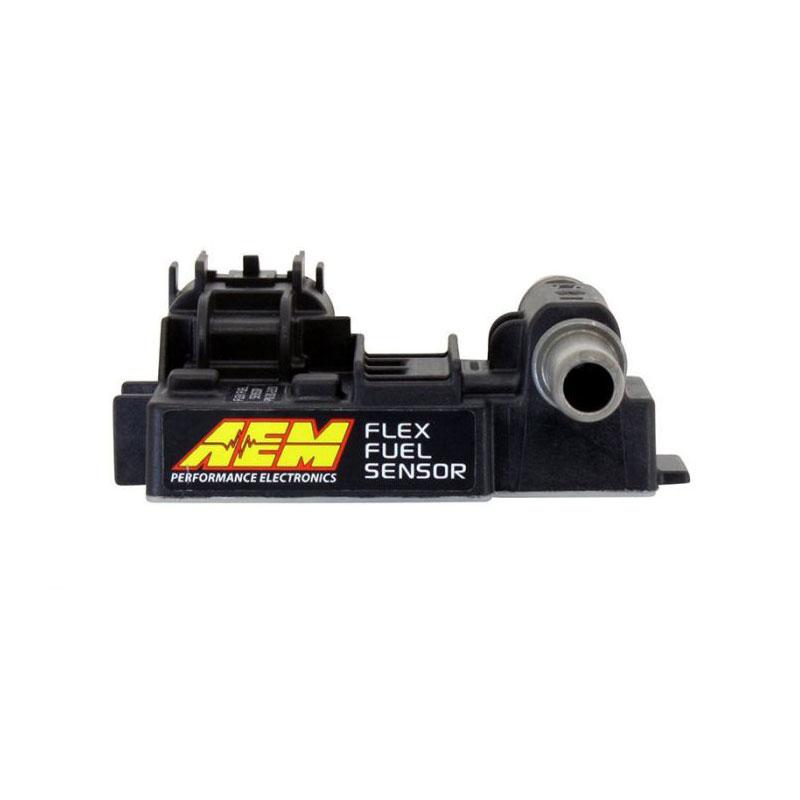 aem ethanol fuel sensor