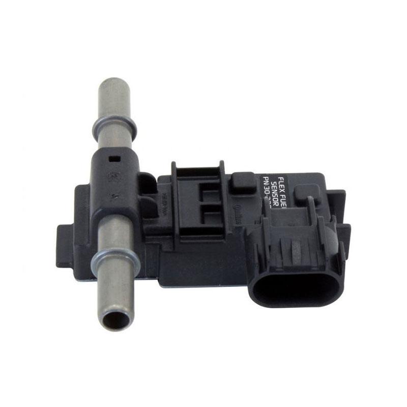 aen ethanol fuel sensor