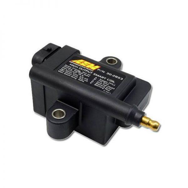 AEM High Output IGBT Inductive -Smart- Coil