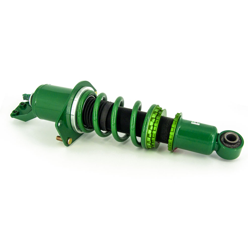 TEIN Mono Sport Coilovers for Mazda RX-8 (03-11) PNGSM56-71SS3
