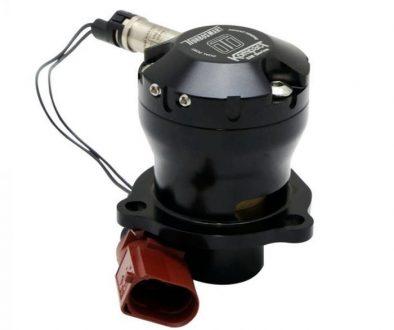 Turbosmart BOV Kompact EM Dual Port VR1