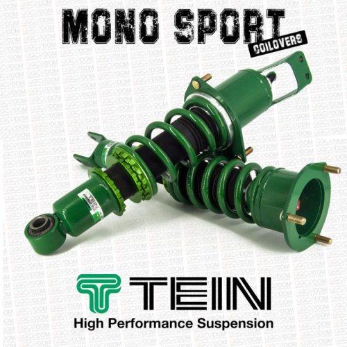 Tein Mono Sport Coilovers Mazda RX8