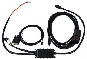 Innovate LC-2: Digital Wideband Lambda O2 Controller ( no sensor included) 2