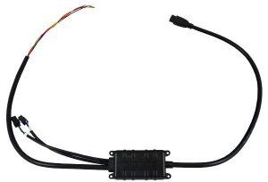 Innovate LC-2: Digital Wideband Lambda O2 Controller ( no sensor included) 3