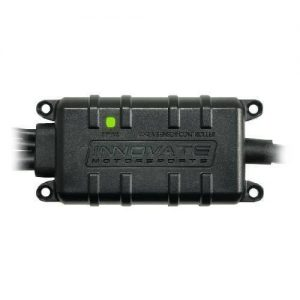 Innovate LC-2: Digital Wideband Lambda O2 Controller ( no sensor included) 1