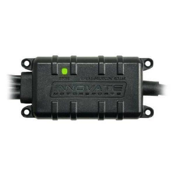 Innovate LC-2: Digital Wideband Lambda O2 Controller ( no sensor included)
