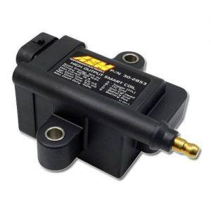 AEM High Output IGBT Inductive -Smart- Coil 1