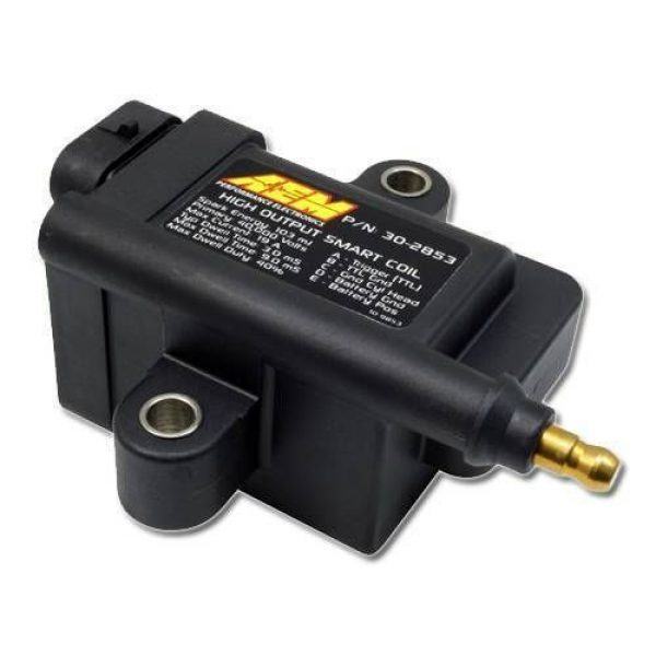 AEM IGBT Smart- Coil