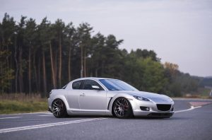⚠️Attention for Mazda Rx8 Owners⚠️ 4