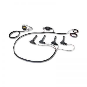 AEM Honda Coil-On-Plug (COP) Conversion Kit 1