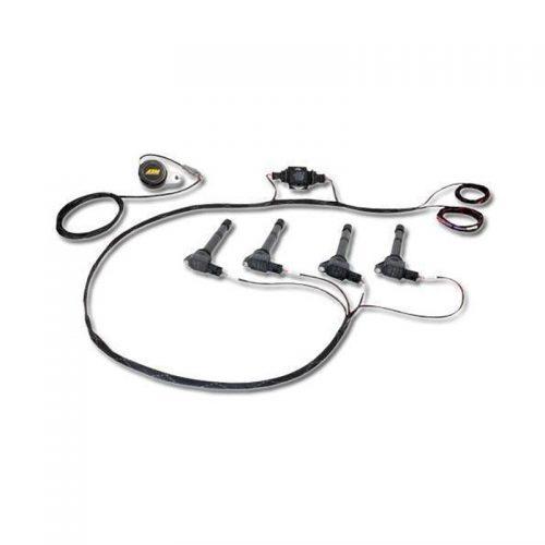 AEM-Honda-Coil-On-Plug-(COP)-Conversion-Kit - Item kit