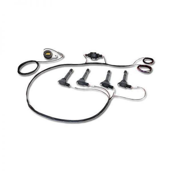 AEM-Honda-Coil-On-Plug-(COP)-Conversion-Kit