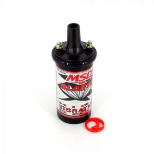 MSD Blaster High Vibration Coil 2