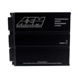 AEM Series 2 Plug and Play EMS for Lexus GS300, SC300 and Toyota Supra 3