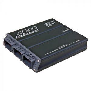 AEM Series 2 Plug and Play EMS for Lexus GS300, SC300 and Toyota Supra 1