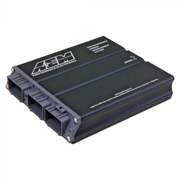 AEM Series 2 Plug and Play EMS for Lexus GS300, SC300 and Toyota Supra