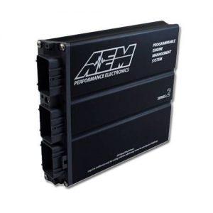 AEM Series 2 Plug and Play EMS for Lexus GS300, SC300 and Toyota Supra 2