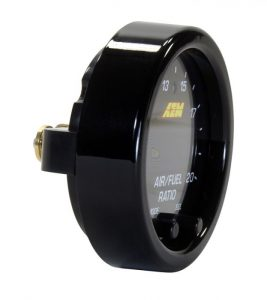 AEM X-Series Wideband AFR Gauge 9