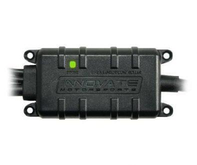 Innovate LC2 Digital Wideband Lambda O2 Controller - Wideband